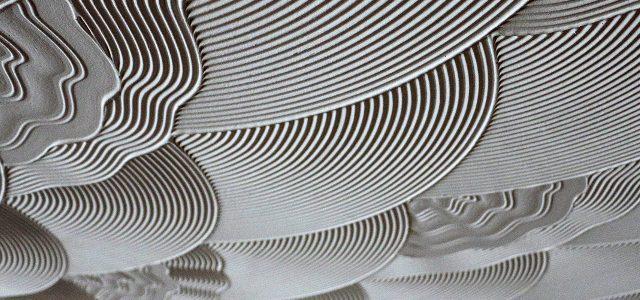 artex-ceiling